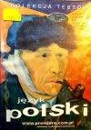 JĘZYK POLSKI-KOLEKCJA TEST CD