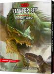 Dungeons & Dragons: Starter Set (Zestaw Startowy) 5.0 PL