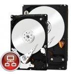 Dysk WD WD6003FFBX 3,5 6TB WD Red Pro™ 256MB 7200 SATA-III – NAS
