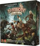 Zombicide: Wulfsburg (edycja polska)