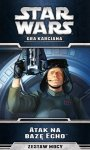 Star Wars LCG – Cykl Hoth – Atak na bazę Echo