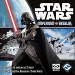 Star Wars: Imperium vs Rebelia PL