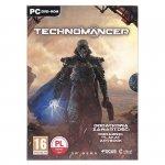 Gra PC Technomancer PL