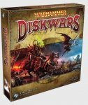 Warhammer Diskwars Core Set |GP
