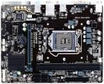 Używana płyta GA-H110M-S2 (rev. 1.0) s.1151 7th / 6th Generacja CPU