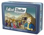 Fallout Shelter PL