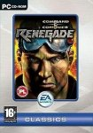 COMMAND & CONQUER RENEGADE /09