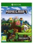 Minecraft PL XBOX ONE