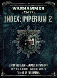 INDEX : IMPERIUM 2