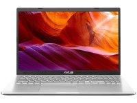 Notebook Asus VivoBook M509DA-EJ070 15,6FHD/Ryzen 7 3700U/8GB/SSD512GB/R<br />XVega10 Silver
