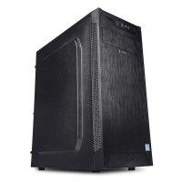 Komputer ADAX VERSO WXHC9400 C5 9400/H310/8G/SSD512G<br />B/W10Hx64
