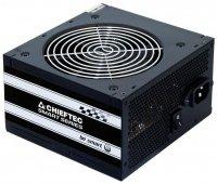 CHF GPS-700A8 Chieftec zasilacz ATX serii SMART - GPS-700A8, 700W box