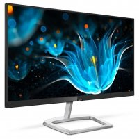 Monitor Philips 246E9QDSB 23,8'' , panel IPS, D-Sub/HDMI/DVI-D