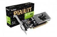 PALIT GeForce GT 1030, 2GB GDDR5, DVI, HDMI