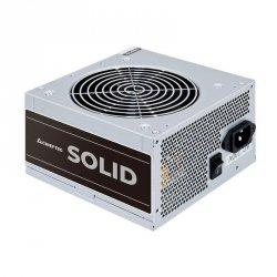 Zasilacz Chieftec GPP-600S 600W ATX 120mm aPFC >85%