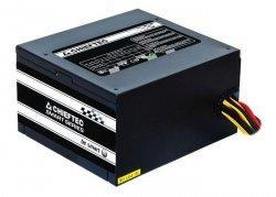 Zasilacz Chieftec GPS-650A8 650W ATX 120mm aPFC >85%