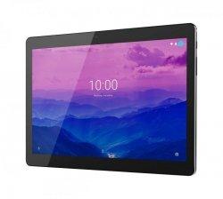Tablet Kruger&Matz KM0962 9,6 EAGLE 962