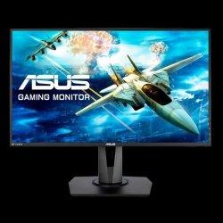 Monitor Asus 27 VG275Q VGA 2xHDMI DP głośniki
