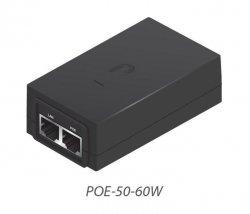 Zasilacz UBIQUITI POE-50-60W Passive PoE 50V 1.2A 60W Gigabit