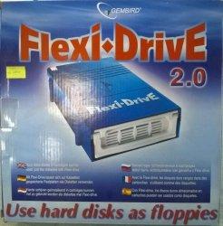 USB OBUDOWA 5.25-USB/2.0