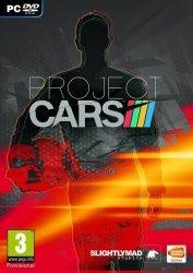 Gra Project CARS PC