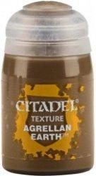 Farba Citadel Texture - Hexwraith Flame 24ml