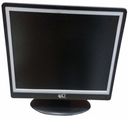 Monitor 17 Flat Panel Display 7005L11 (używany)