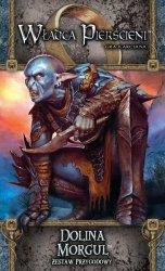 Władca Pierścieni – Przeciwko Cieniowi – Dolina Morgul