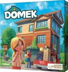 Domek PL