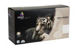 TONER HP HP-79A    smart PRINT