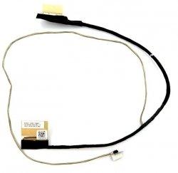 TAŚMA LCD HP 15-g 15-h 15-r HP 250 G3 255 G3