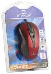 MYSZ TITANUM TM103K 1000dpiUSB