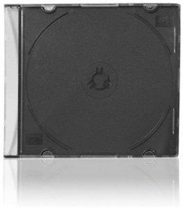 BOX CD1 SLIM