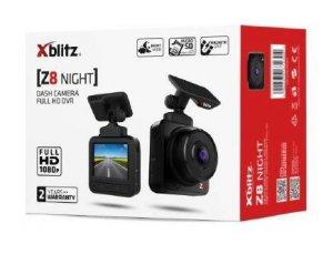 Kamera samochodowa Xblitz Z8 Night