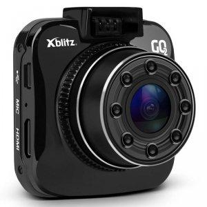 Wideorejestrator Xblitz GO 2 2,7K