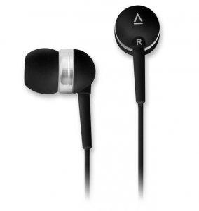 Słuchawki Creative EP-630 czarne