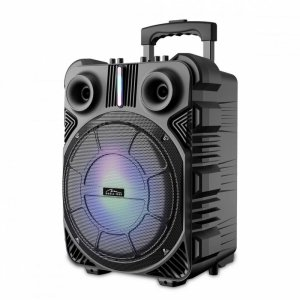 Głośnik kompaktowy bluetooth Media-Tech MT3169 BOOMBOX TROLLEY BT