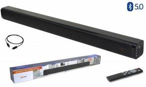 Głośnik Bluetooth Soundbar Vakoss SP-2855BK