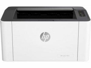 Drukarka laserowa HP Laser 107A