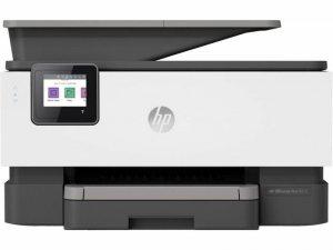 Urządzenie wielofunkcyjne HP OfficeJet Pro 9013 4w1