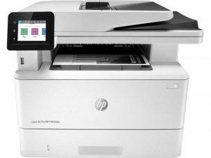 Urządzenie wielofunkcyjne HP LaserJet Pro M428DW 4w1
