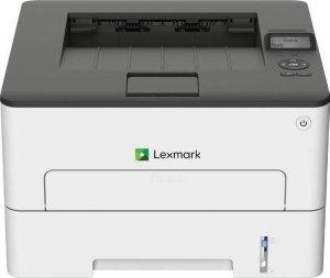 Drukarka laserowa Lexmark B2236dw