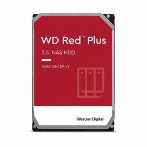 Dysk WD WD101EFBX 3,5 10TB WD Red™ Plus SATA