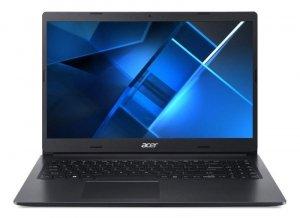 Notebook Acer Extensa 15 15,6FHD/Ryzen 3 3250U/4GB/SSD256GB/Radeon Black