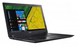 Notebook Acer Aspire 3 15.6FHD /i3-1005G1/4GB/SSD256GB/UHD/ Black