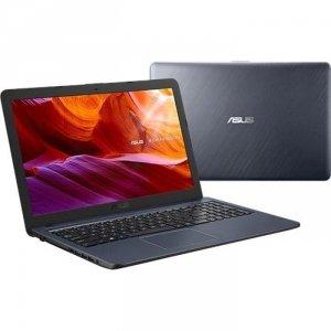 Notebook Asus X543MA-DM967 15,6FHD/N4000/4GB/SSD256GB/UHD600/