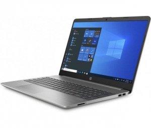 Notebook HP 250 G8 15,6FHD/i3-1115G4/8GB/SSD256GB/UHD/10PR Silver