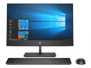 Komputer AIO HP ProOne 440 G5 23,8/i5-9500T/8GB/SSD256GB/UHD630/10PR Black
