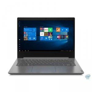 Notebook Lenovo V14-IIL 14FHD/i5-1035G1/8GB/SSD256GB/UHD/10PR Grey
