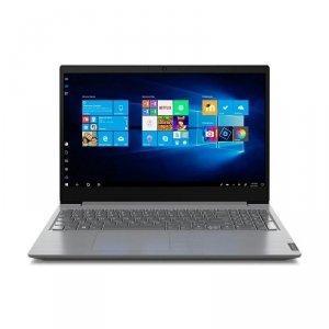Notebook Lenovo V15-IGL 15,6FHD/N4020/8GB/SSD256GB/UHD/10H